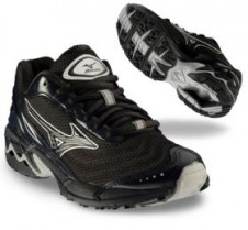 Běžecká obuv – Mizuno Galaxy W cc0aa77712