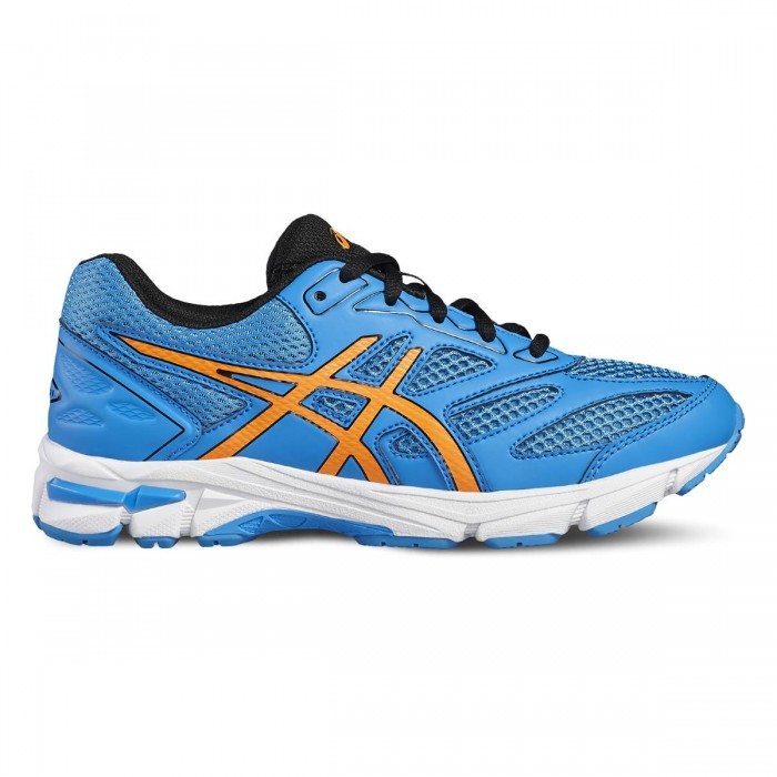 Asics Pulse 8 GS