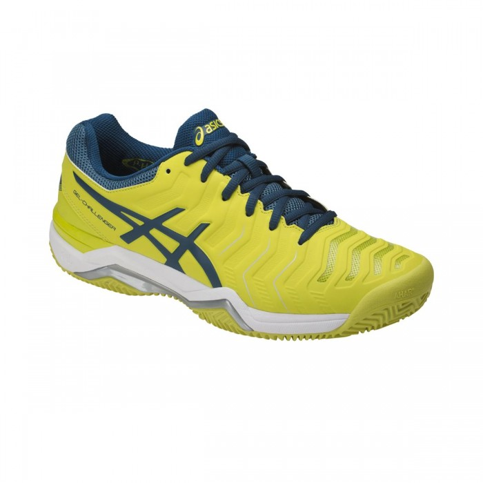 Asics Challenger 11 Clay