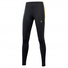 Sportalm – Asics Winter Tight