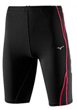 Sportalm – Mizuno BG3000 Mid Tights