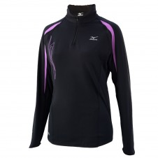 Asics – Mizuno Perf. Warmer Top