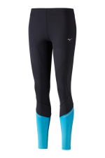 Sportalm – Mizuno Static BT Tight