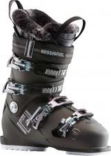 Dámske zjazdové lyžiarky – Rossignol Pure Heat 5f8d779b070