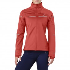 Sportalm – Asics Lite-Show Winter Jacket
