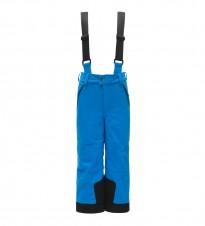 937319cde249 Detské lyžiarske oblečenie