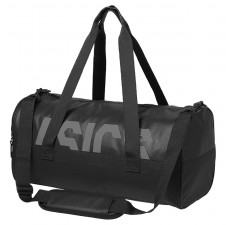 Doplnky – Asics TR Core Holdall