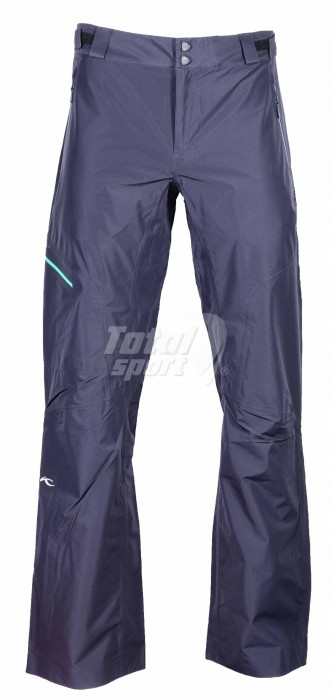 Kjus Panorama Pants