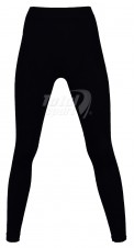 Nohavice – Spyder Seamless Wool Compression Pant