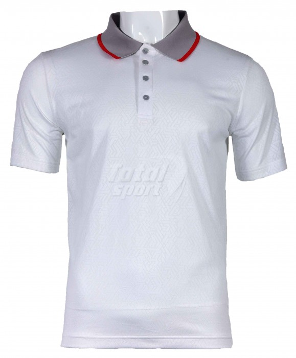 EA7 Polo M/C Shirt 273222
