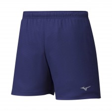Nohavice – Mizuno Impulse Core 5.5 Short