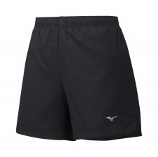 Asics – Mizuno Impulse Core 5.5 Short