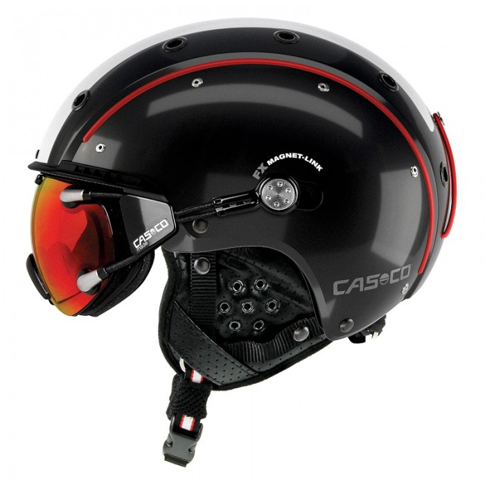 Casco SP-3 Competition