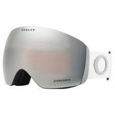 Okuliare Oakley – Oakley Flight Deck Snow Goggle OO7050-74