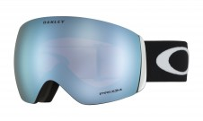 Okuliare Oakley – Oakley Flight Deck Snow Goggle OO7050-20
