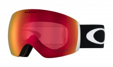 Okuliare Oakley – Oakley Flight Deck Snow Goggle OO7050-33