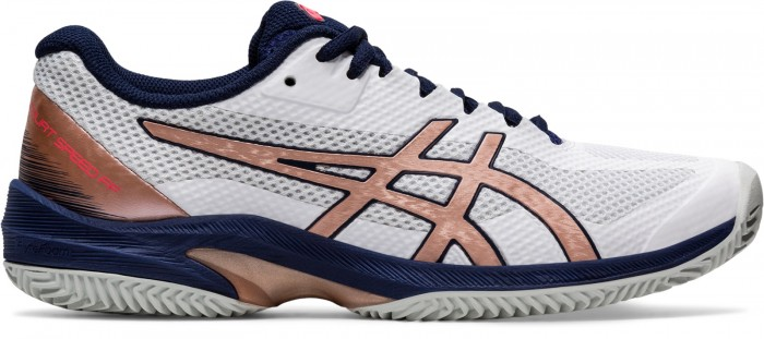 Asics Court Speed Clay W