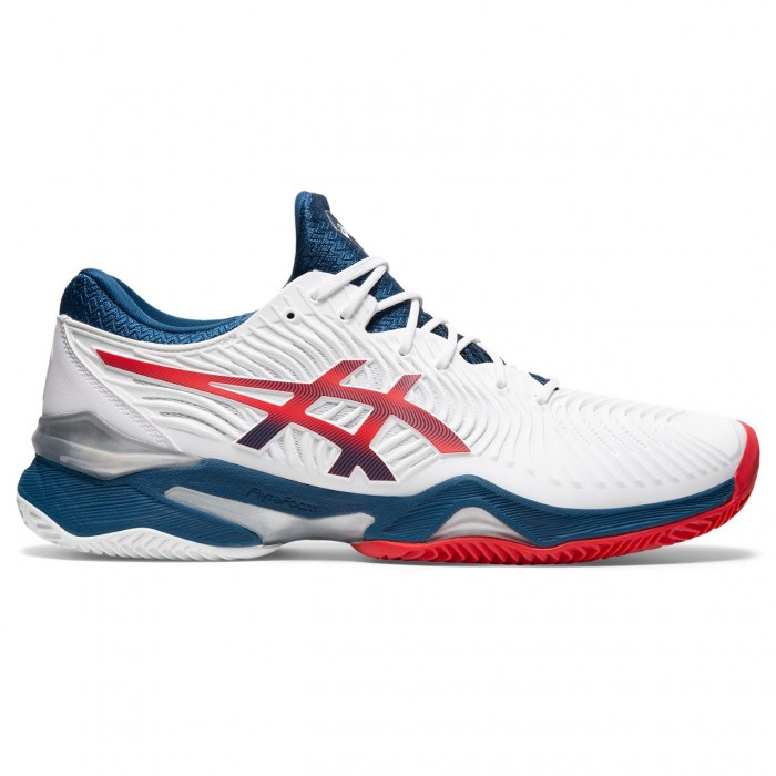 Asics Court FF 2 Clay