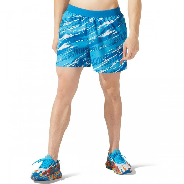 Asics Noosa 5In Short