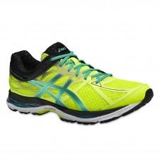 Běžecké boty ve výprodeji – Asics Cumulus 17 64b34f4d19